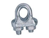 SERRE CABLE • Ø 2 à 3 mm-serres-cables