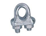 SERRE CABLE • Ø 12 mm-serres-cables