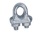 SERRE CABLE • Ø 16 mm-serres-cables