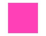 Filtre gélatine LEE FILTERS Rose pink 002 - feuille 0,53m x 1,22m-filtres-lee-filters