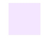 LEE FILTERS • Lavender tint - Rouleau 7,62m x 1,22m-consommables