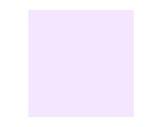 Filtre gélatine LEE FILTERS Lavender tint 003 - feuille 0,53m x 1,22m