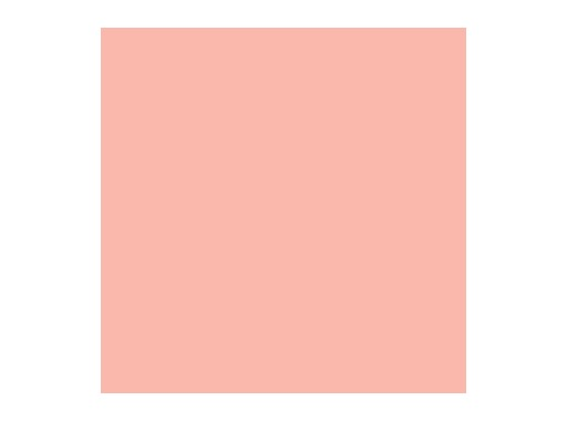 LEE FILTERS • Médium bastard amber - Rouleau 7,62m x 1,22m