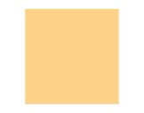 Filtre gélatine LEE FILTERS Pale amber gold - feuille 0,53m x 1,22m-consommables