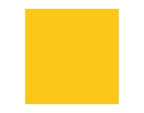 Filtre gélatine LEE FILTERS Deep straw 015 - feuille 0,53m x 1,22m-filtres-lee-filters