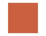 LEE FILTERS • Surprise peach - Rouleau 7,62mx1,22m-consommables