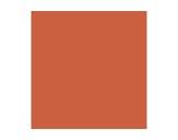 Filtre gélatine LEE FILTERS Surprise peach 017 - feuille 0,53m x 1,22m-consommables