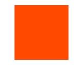 Filtre gélatine LEE FILTERS Gold amber ht - feuille 0,50m x 1,17m