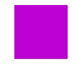Filtre gélatine LEE FILTERS Medium Purple - rouleau 7,62m x 1,22m-consommables