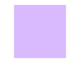 Filtre gélatine LEE FILTERS Light lavender - feuille 0,53m x 1,22m-consommables