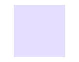 Filtre gélatine LEE FILTERS Paler lavender 053 - feuille 0,53m x 1,22m-consommables