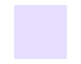 LEE FILTERS • Paler lavender - Feuille 0,53m x 1,22m