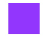 Filtre gélatine LEE FILTERS Lavender 058 - feuille 0,53m x 1,22m