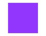 Filtre gélatine LEE FILTERS Lavender ht - feuille 0,50m x 1,17m