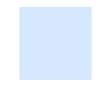Filtre gélatine LEE FILTERS Mist blue ht - rouleau 4,00m x 1,17m-consommables