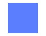 Filtre gélatine LEE FILTERS Sky blue 068 - feuille 0,53m x 1,22m