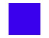 Filtre gélatine LEE FILTERS Just blue 079 - rouleau 7,62m x 1,22m-consommables