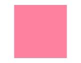 Filtre gélatine LEE FILTERS Light rose 107 - rouleau 7,62m x 1,22m-filtres-lee-filters