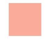 Filtre gélatine LEE FILTERS 108 English rose - feuille 0,53m x 1,22m-filtres-lee-filters