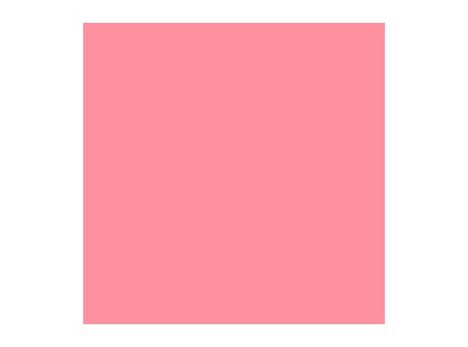 LEE FILTERS • Light saumon - Rouleau 7,62m x 1,22m