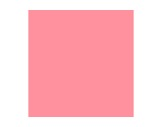 LEE FILTERS • Light salmon - Feuille 0,53m x 1,22m