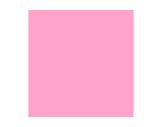 Filtre gélatine LEE FILTERS Middle rose 110 - feuille 0,53m x 1,22m-filtres-lee-filters