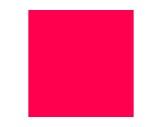 Filtre gélatine LEE FILTERS Magenta 113 - feuille 0,53m x 1,22m