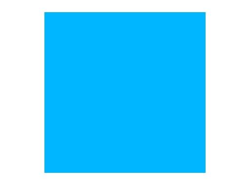 LEE FILTERS • Light blue - Rouleau 7,62m x 1,22m