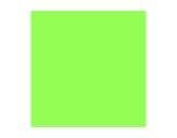 Filtre gélatine LEE FILTERS Lee green ht 121 - feuille 0,50m x 1,17m-filtres-lee-filters