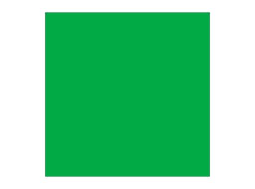 LEE FILTERS • Dark green - Rouleau 7,62m x 1,22m