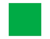 Filtre gélatine LEE FILTERS Dark green 124 - rouleau 7,62m x 1,22m-filtres-lee-filters