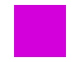LEE FILTERS • Mauve - Rouleau 7,62m x 1,22m