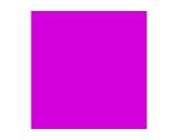 LEE FILTERS • Mauve - Feuille 0,53m x 1,22m