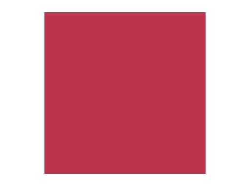 LEE FILTERS • Smokey pink - Rouleau 7,62m x 1,22m