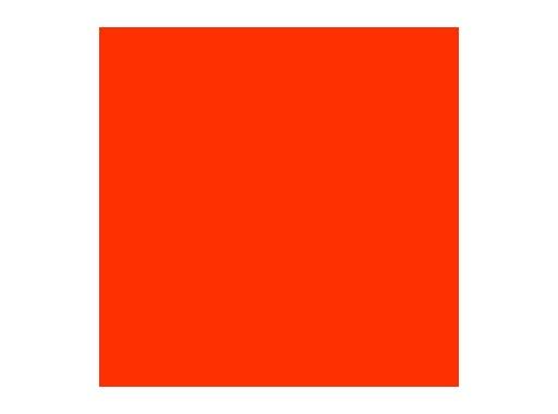 LEE FILTERS • Deep golden amber - Feuille 0,53m x 1,22m