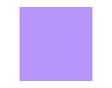 Filtre gélatine LEE FILTERS Spécial lavender 137 - rouleau 7,62m x 1,22m-filtres-lee-filters