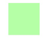 Filtre gélatine LEE FILTERS Pale green 138 - rouleau 7,62m x 1,22m-filtres-lee-filters