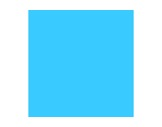Filtre gélatine LEE FILTERS Summer blue 140 - rouleau 7,62m x 1,22m-filtres-lee-filters