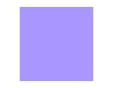 Filtre gélatine LEE FILTERS Pale violet 142 - rouleau 7,62m x 1,22m-filtres-lee-filters