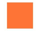 Filtre gélatine LEE FILTERS Apricot 147 - rouleau 7,62m x 1,22m