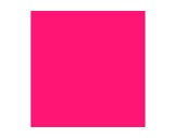 LEE FILTERS • Bright rose - Feuille 0,53m x 1,22m