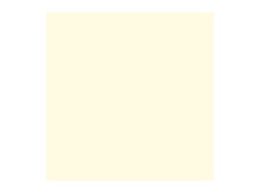 LEE FILTERS • No colour straw - Rouleau 7,62m x 1,22m