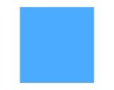 Filtre gélatine LEE FILTERS Slate blue 161 - feuille 0,53m x 1,22m