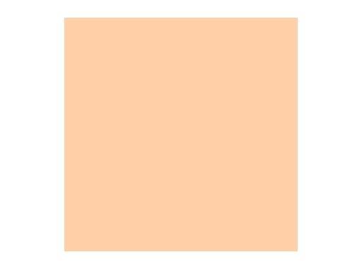 LEE FILTERS • Bastard amber - Feuille 0,53m x 1,22m