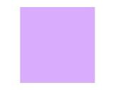 LEE FILTERS • Deep lavender - Feuille 0,53m x 1,22m