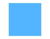 LEE FILTERS • Dark steel blue - Rouleau 7,62m x 1,22m