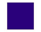 LEE FILTERS • Congo blue - Rouleau 7,62m x 1,22m