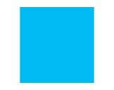 Filtre gélatine LEE FILTERS Moonlight blue 183 - feuille 0,53m x 1,22m