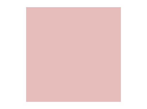 LEE FILTERS • Cosmétic burgundy - Feuille 0,53m x 1,22m