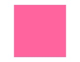 Filtre gélatine LEE FILTERS Flesh pink 192 - feuille 0,53m x 1,22m-filtres-lee-filters